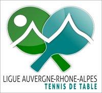 Aides de la Ligue Auvergne Rhône-Alpes (LAURA)