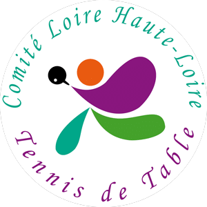 Comité Loire Haute-Loire de tennis de table