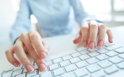Documents administratifs : Demande de licence, Questionnaire médical …